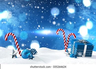 Christmas Scene.Christmas Scene Images Stock Photos Vectors Shutterstock