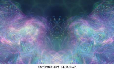 Mirror Effect Images, Stock Photos & Vectors   Shutterstock