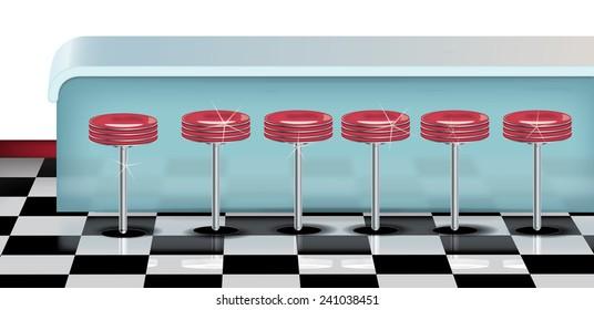 Prime Ilustraciones Imagenes Y Vectores De Stock Sobre Old Bar Alphanode Cool Chair Designs And Ideas Alphanodeonline
