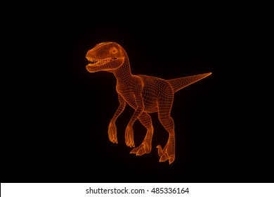 Royalty Free Raptor Dinosaur Images Stock Photos Vectors