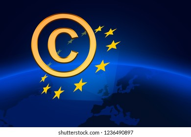 Directive on Copyright in the Digital Single Market