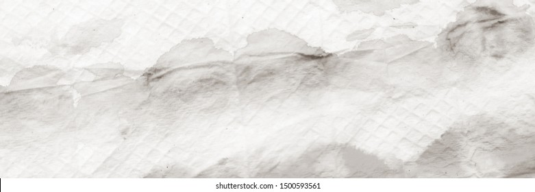 Dirt Smudge. Abstract Shibori Backdrop. Background. Tie Dye Aquarelle Texture. Striped Sepia Texture. Grunge Shibori. Dirt Smudge Illustration.