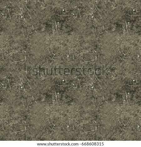 Dirt Texture Seamless Inside Dirt Texture Carpet Seamless Carpet Seamless Stock Illustration 668608315 Shutterstock