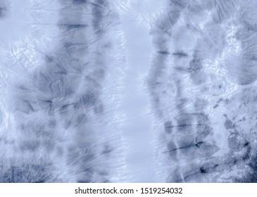 Dirty Art Texture. Nacre Craft Pearl Ornament.  Shibori Nacre Painting. Distorted Grunge Dirty Art. Nacre Clouds Paint Textile. Dirty Art Texture.