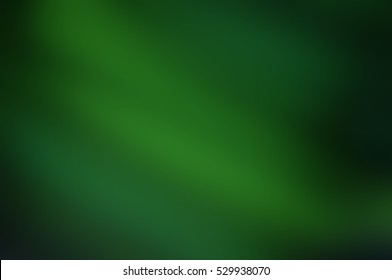 Dirty dark green camouflage background striped Wallpaper