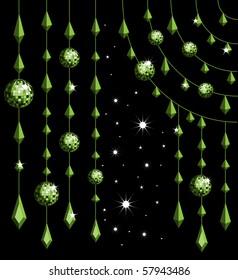 disco bal images stock photos vectors shutterstock