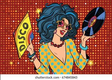 Diva Images Stock Photos Amp Vectors Shutterstock