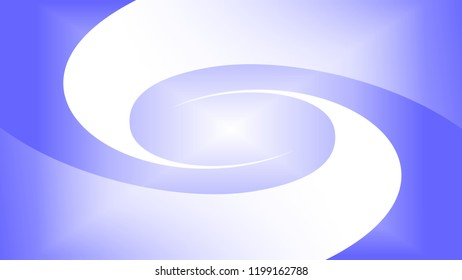 Discount Offer Background Template, Beautiful Blue Spotlight Centered Model for Ad, Web, Video, TV, Screen - Add Text, Logo, Product Image - Widescreen 16:9 300dpi HQ Ready made Easy Marketing Tool