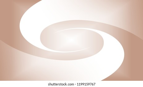 Discount Offer Background Template, Brown Hypnotic Spotlight Centered Model for Ad, Web, Video, TV, Screen - Add Text, Logo, Product Image - Widescreen 16:9 300dpi HQ Ready made Easy Marketing Tool