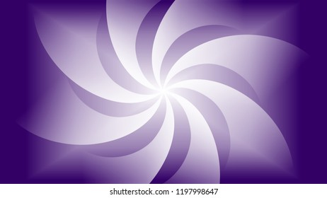 Discount Offer Background Template, Deep Purple Galaxy Spotlight Centered Model for Ad, Web, Video, TV, Flyer - Add Text, Logo, Product Image - Widescreen 16:9 300dpi HQ Ready made Marketing Tool