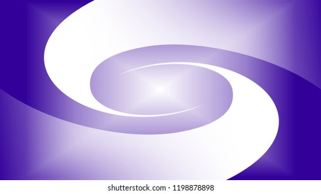 Discount Offer Background Template, Deep Purple Hypnotic Spotlight Centered Model for Ad, Web, Video, TV, Flyer - Add Text, Logo, Product Image - Widescreen 16:9 300dpi HQ Ready made Marketing Tool