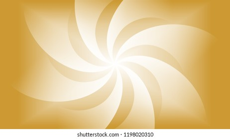 Discount Offer Background Template, Gleaming Gold Galaxy Spotlight Centered Model for Ad, Web, Video, TV, Flyer - Add Text, Logo, Product Image - Widescreen 16:9 300dpi HQ Ready made Marketing Tool