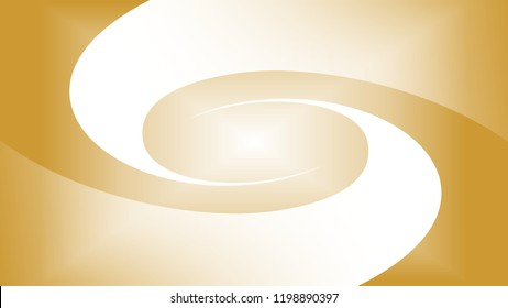 Discount Offer Background Template, Golden Hypnotic Spotlight Centered Model for Ad, Web, Video, TV, Flyer - Add Text, Logo, Product Image - Widescreen 16:9 300dpi HQ Ready made Marketing Tool