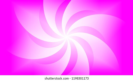 Discount Offer Background Template, Magenta Hypnotic Spotlight Centered Model for Ad, Web, Video, TV, Flyer - Add Text, Logo, Product Image - Widescreen 16:9 300dpi HQ Ready made Easy Marketing Tool
