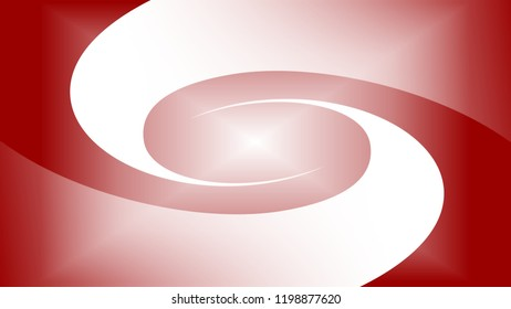 Discount Offer Background Template, Ruby Red Hypnotic Spotlight Centered Model for Ad, Web, Video, TV, Flyer - Add Text, Logo, Product Image - Widescreen 16:9 300dpi HQ Ready made Easy Marketing Tool