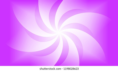 Discount Offer Background Template, Shiny Lilac Galaxy Spotlight Centered Model for Ad, Web, Video, TV, Flyer - Add Text, Logo, Product Image - Widescreen 16:9 300dpi HQ Ready made easy Marketing Tool