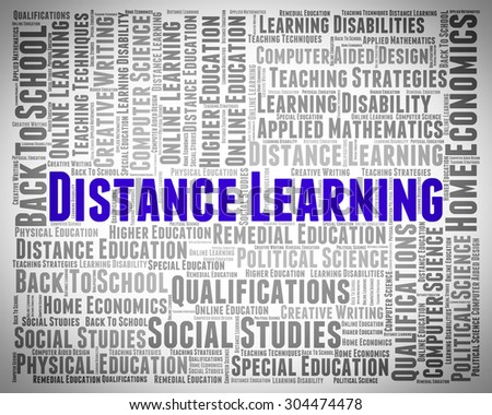 distance learning creative writing courses