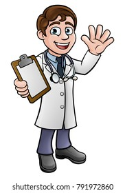 Image result for CLIPART FOR dOCTORS