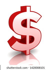 Dollar Sign Images, Stock Photos & Vectors | Shutterstock
