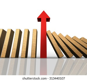Financial Contagion Images, Stock Photos & Vectors | Shutterstock