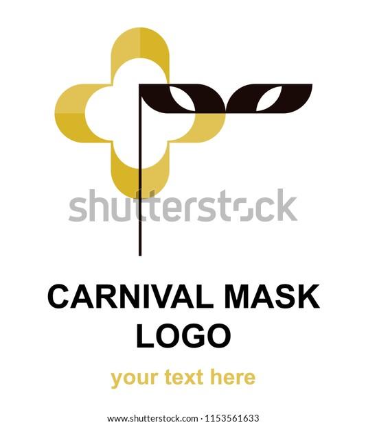 Superhero mask templates   free printable templates & coloring.