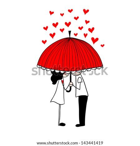 Manželství bez datování polibek scénu