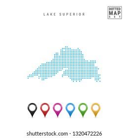 Trans-Superior Cycling Tour | Superior Footprints