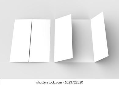 Open Gate Fold Images, Stock Photos & Vectors | Shutterstock