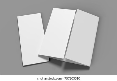a5 fold brochure mock up images stock photos vectors shutterstock