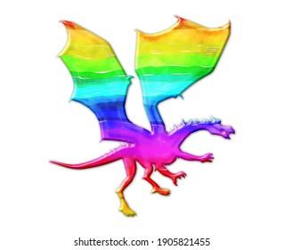 Sex dragon The Dragon