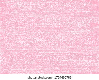 Drawing crayon scribble texture background