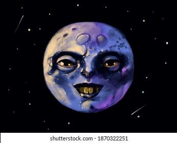 Cosmic Horror High Res Stock Images Shutterstock