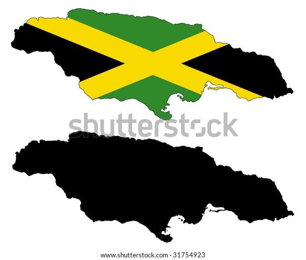 Drawing Map Flag Jamaica Stock Illustration 31754923 on map of colorado drawing, map of norway drawing, map of mexico drawing, map of india drawing, map of greece drawing, map of peru drawing, map of brazil drawing, map of north america drawing, map of egypt drawing, map of ireland drawing, map of guyana drawing, map of singapore drawing, map of arizona drawing, map of fiji drawing, map of iraq drawing, map of world drawing, map of africa drawing, map of germany drawing, map of new york drawing, map of japan drawing,