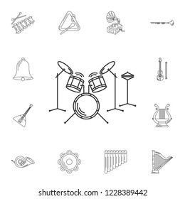 500 Black Drumset Pictures Royalty Free Images Stock Photos And