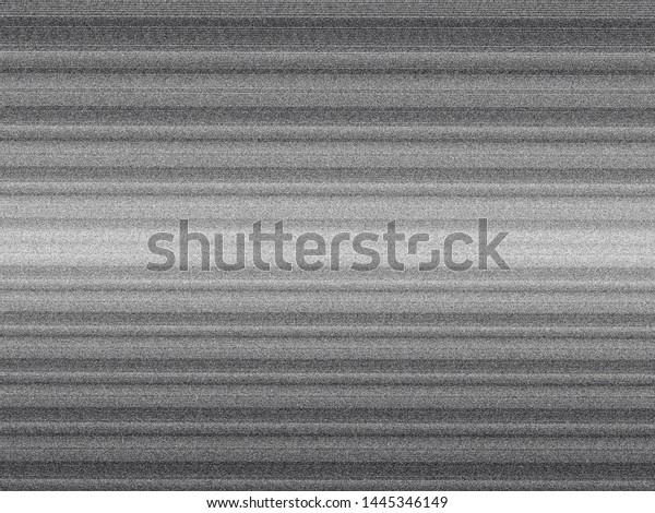 Dust texture abstract grain monochrome gradient background