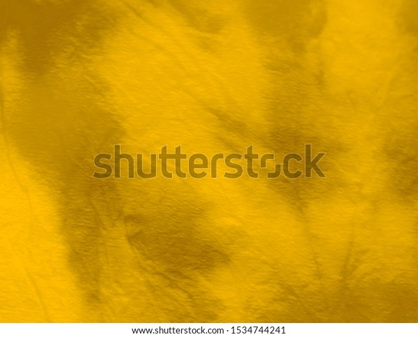 28+ Desert Concept Art Wallpaper Gif