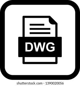 Dwg Images, Stock Photos & Vectors | Shutterstock