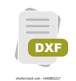 Dxf Files Images, Stock Photos & Vectors   Shutterstock