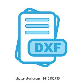 Dxf Files Images, Stock Photos & Vectors | Shutterstock