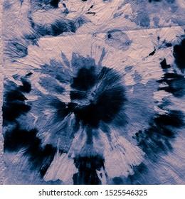 Dye Clothes. Hippy Patterns. Cloud Tie Dye Spiral. Indigo Rasta Spiral. Psychedelic Pattern. Dark Shibori Spiral. Colorful Tie Dye Spiral. Making Tie Dye.
