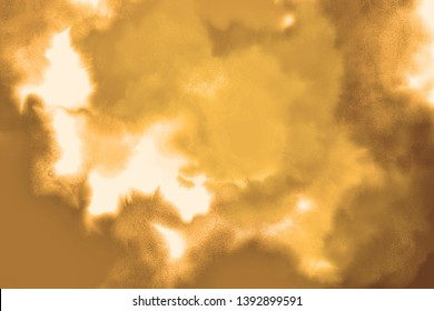 dynamic tragedy abstract watercolour brush strokes texture brust explosion hand painted wall art modern art backround graphic pattern
