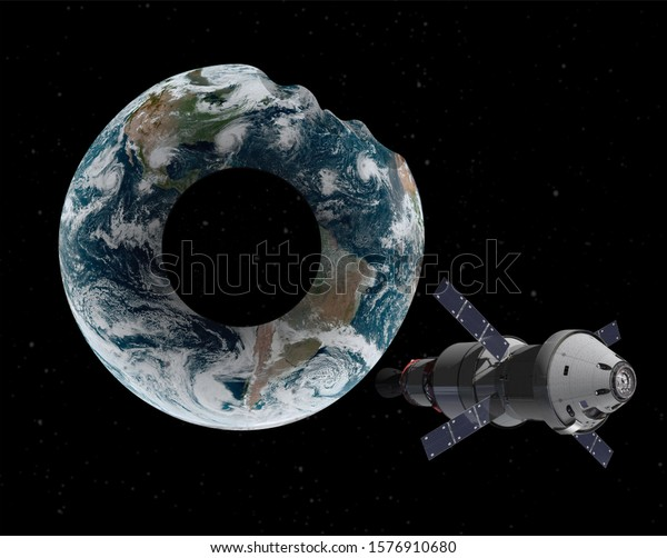 earth-form-donuts-donut-world-600w-15769