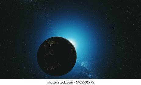 Celestial Navigation Images, Stock Photos & Vectors   Shutterstock