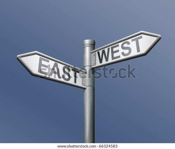ผลการค้นหารูปภาพสำหรับ east to west