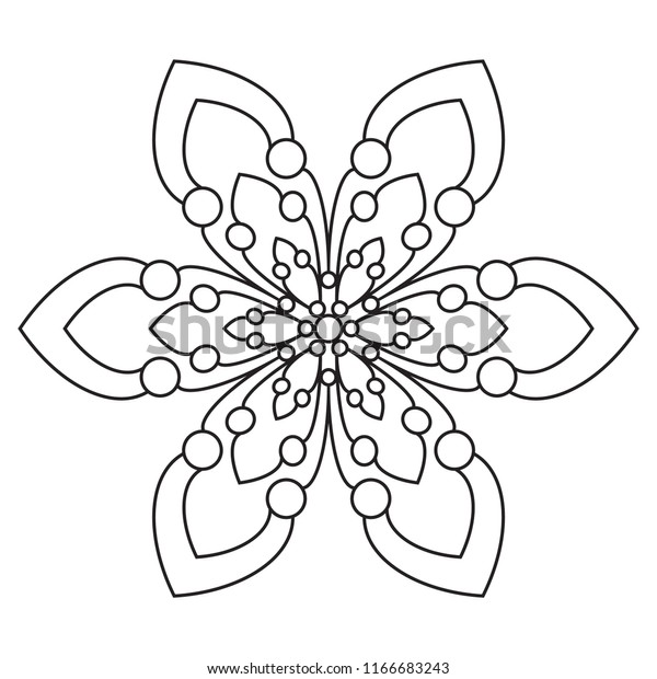 Simple Animal Coloring Pages - GetColoringPages.com | 620x600