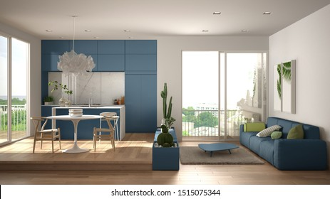 Sustainable Interior Design Images, Stock Photos & Vectors ...