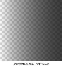 Black Transparent Gradient Images Stock Photos Vectors Shutterstock