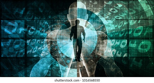 Education Technology or Virtual Classroom Training as Art
