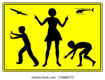 Helicopter Parent Images Stock Photos Vectors Shutterstock
