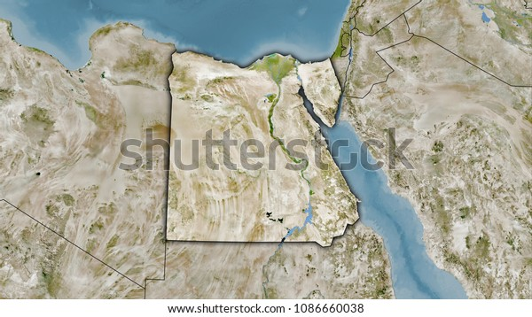Egypt Area On Satellite Map Stereographic Stock Illustration ... on traceable map of egypt, earth map of egypt, temperature of egypt, resource map of egypt, ancient egypt, agricultural map of egypt, old map of egypt, physical map of egypt, forecast map of egypt, google maps of egypt, precipitation of egypt, outline map of egypt, topographical map of egypt, statistics of egypt, hd map of egypt, satellite view of egypt, world map of egypt, square miles of egypt, aerial view of egypt, full map of egypt,